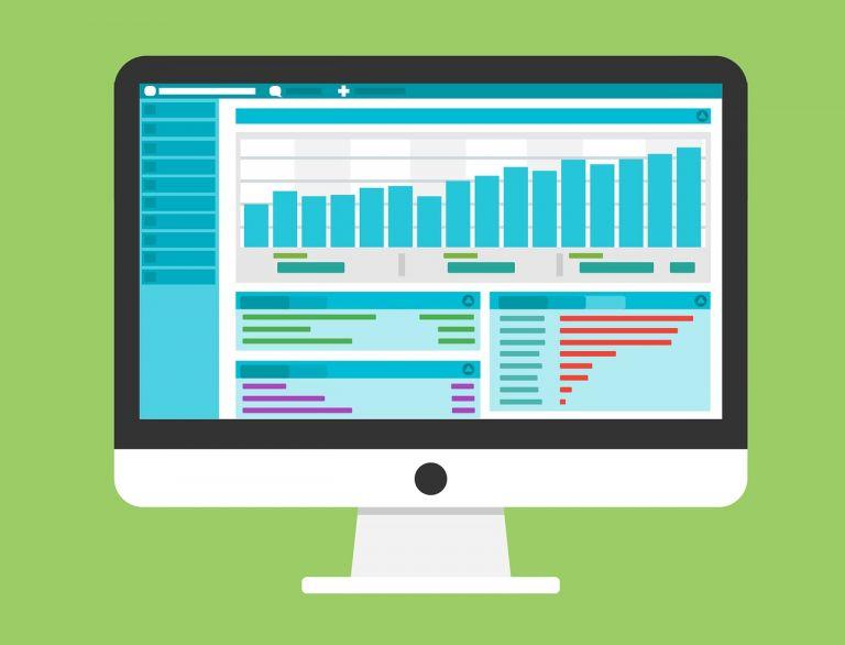 Sistem Informasi Manajemen : Pengertian, Fungsi, dan Contohnya