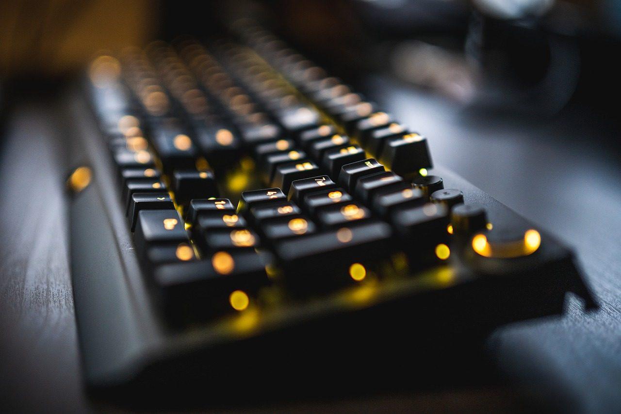 Keyloggers Hacking: Pengertian, Cara Kerja, dan Tips ...